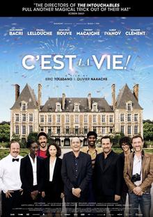 Le_sens_de_la_fête_C'est_la_vie!.png