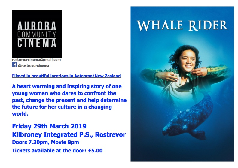 Poster MARCH 2019 WHALE RIDER.jpg