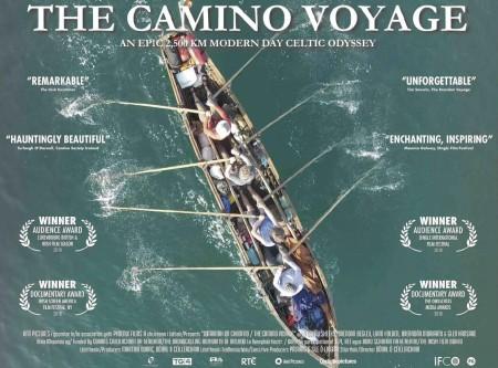 THE CAMINO  VOYAGE.jpg