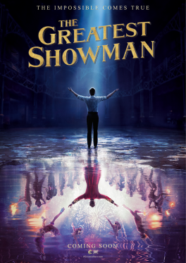 the-greatest-showman-sing-a-long-0-poster_1.png